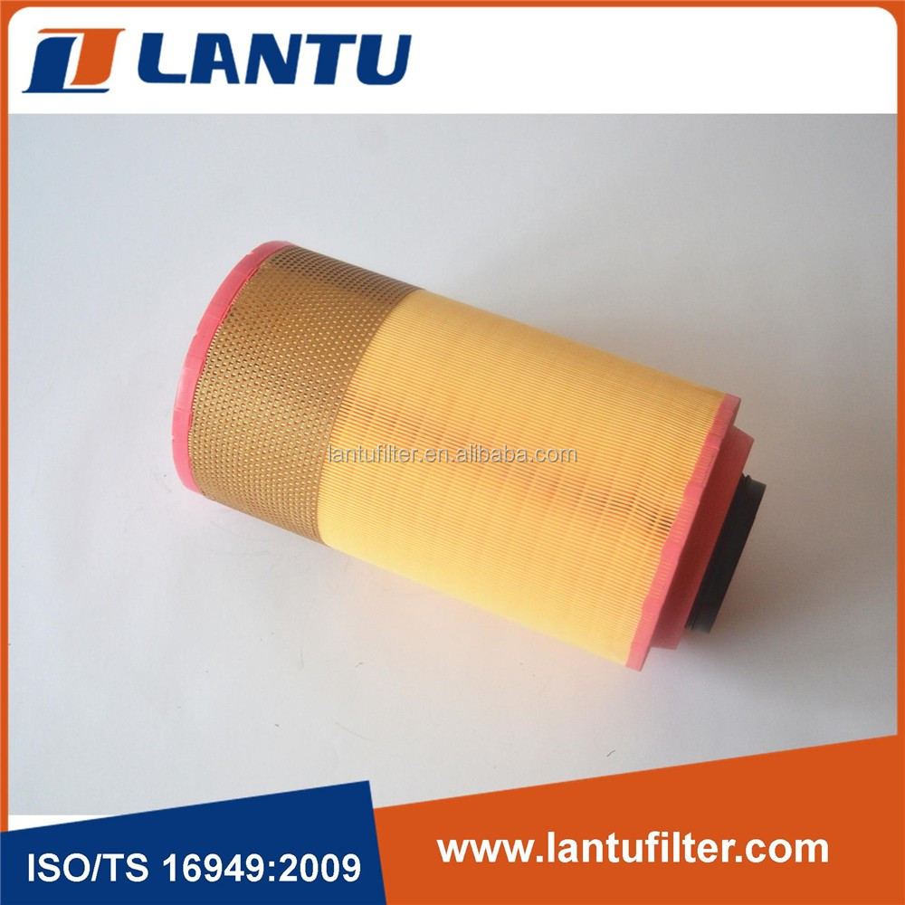 Wholesale 81.08405.0021 MA1494 HP 2592 AF25894 hepa air filter for ...