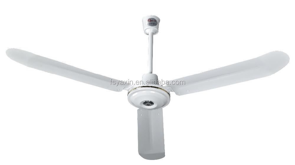 Ceiling fan made in china ceiling fan made in china suppliers and ceiling fan made in china ceiling fan made in china suppliers and manufacturers at alibaba aloadofball Choice Image