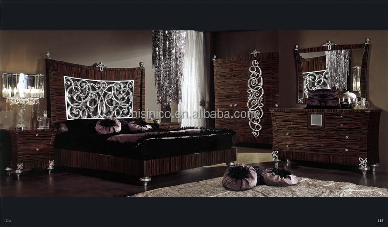 Antique Silver Bedroom Furniture, Antique Silver Bedroom Furniture  Suppliers And Manufacturers At Alibaba.com