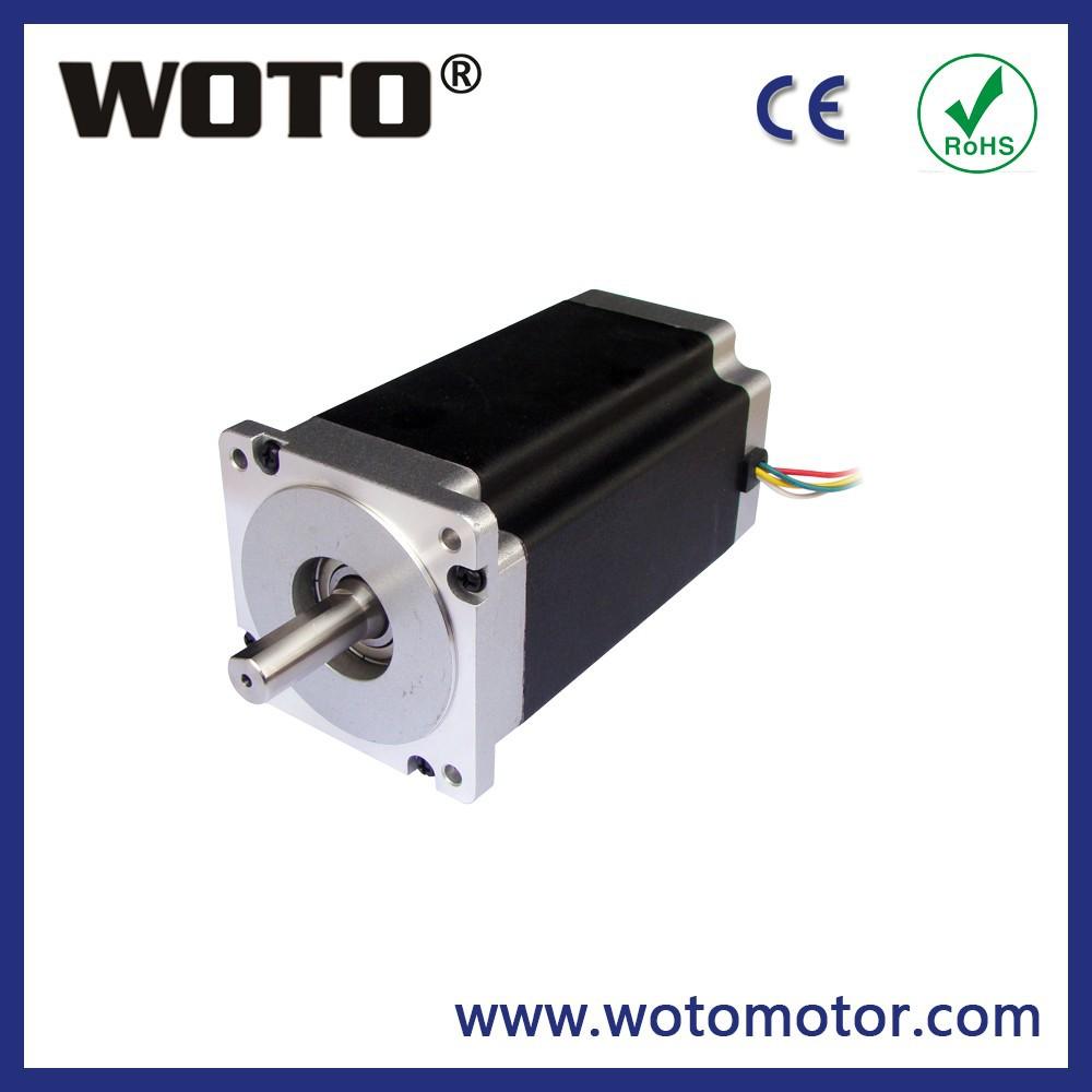 Manufacturer Stepper Motor Lead Stepper Motor Lead