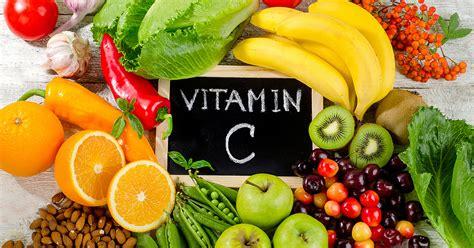 Alta Calidad 99% De Vitamina C En Polvo De Ácido Ascórbico - Buy ...