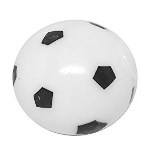 Splat Ball - Soccer Ball - 6 Pack