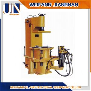Sand Casting Core Molding Machine.Cast Iron Casting Moulding Machine