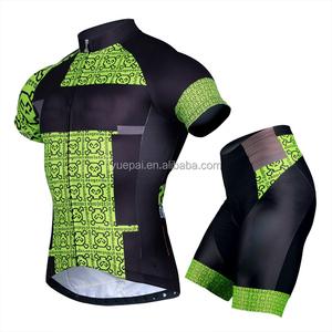 43e7e1eed Cycling Jersey
