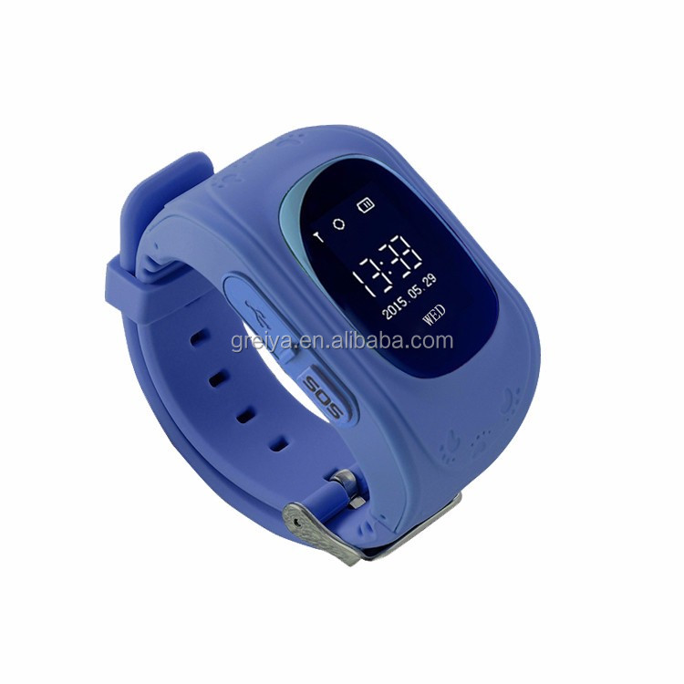 Best of Best smart watch dz09 camera 3g gps personal tracker sos bluetooth voice recorder