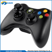 Video game Joystick For xbox 360 controller price in china