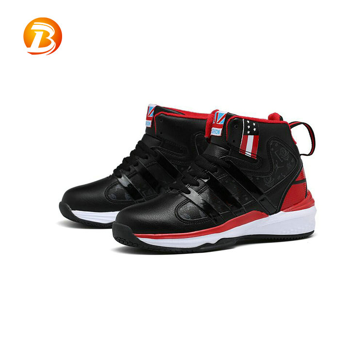 models New multicolor sport gym upper damping pu breathable shoes neck high gnAqdAxw