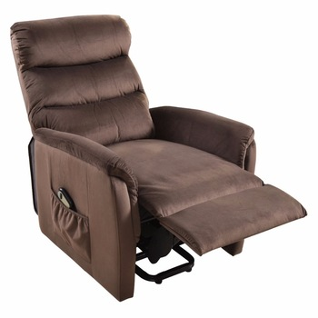 Incredible Lazada Best Selling Comfortable Relieve Recliner Chair Massage Chair Lift Chair View Lift Chair Recliner Chair Product Details From Sheen And Bright Evergreenethics Interior Chair Design Evergreenethicsorg