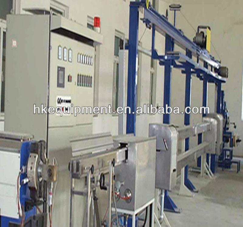 Sheathing Machine, Sheathing Machine Suppliers and Manufacturers ...