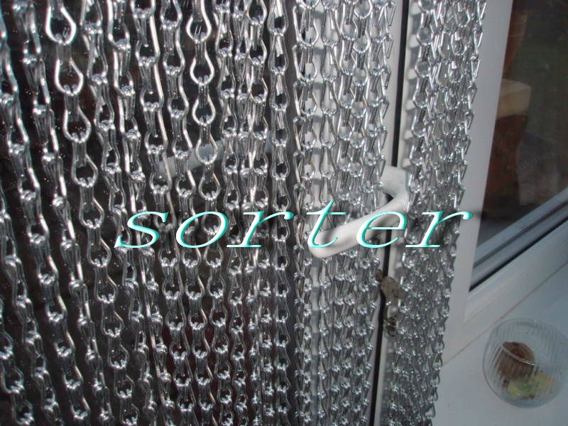 Daisy Cake Chain Curtain, Daisy Cake Chain Curtain Suppliers And  Manufacturers At Alibaba.com