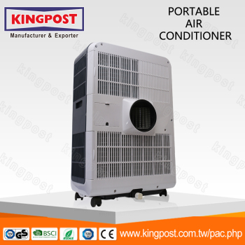 Mini Mobile Plastic Swamp Coolers Portable Ac Air