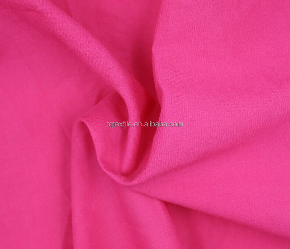 C60x60 90x88 weight 70gsm 145cm width 100% cotton voile fabric for curtain and scarf