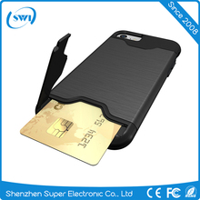 for iphone 7 Import mobile phone accessories factory in china