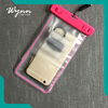 Good process water resistant dry case for phone
