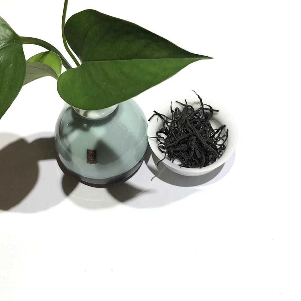 Organic instant black tea brands per kg - 4uTea | 4uTea.com