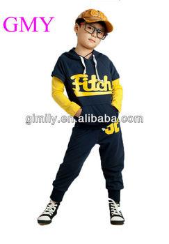 official photos a9928 c3c98 Hip Hop Vestiti Dei Ragazzi Di Modo Che Coprono L'insieme Nei Bambini - Buy  Ragazzi Moda Abbigliamento,Set Nei Bambini,Hip Hop Ragazzi Vestiti Product  ...