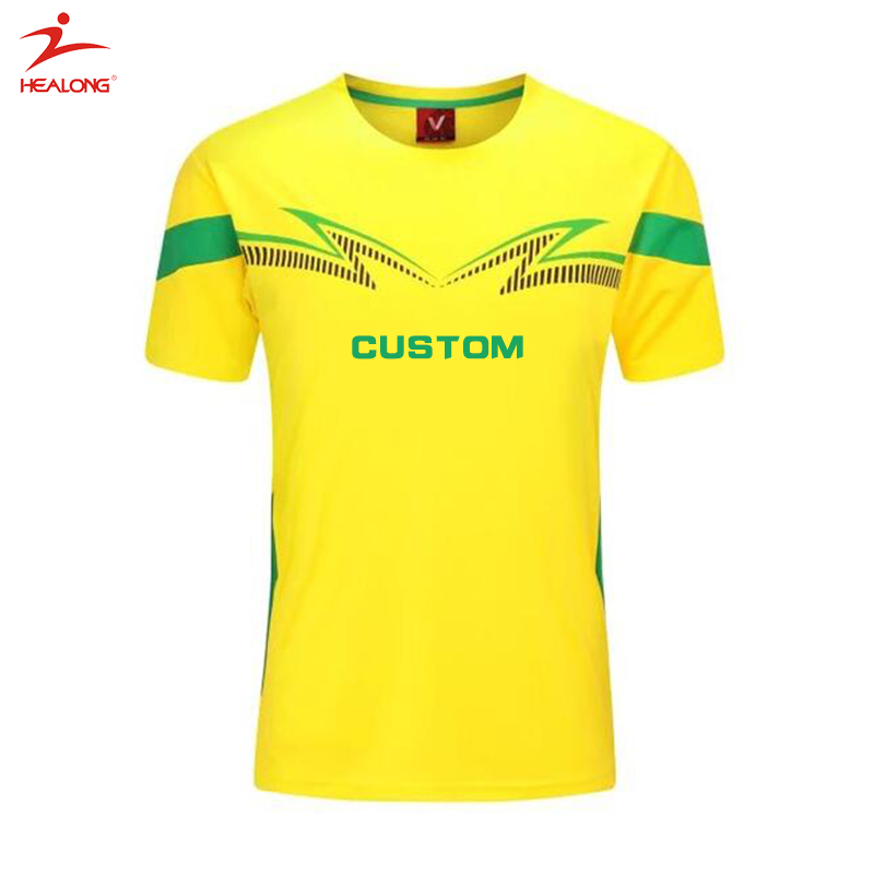 bd173e1a7 New Design Reversible Mens No Logo Alibaba Youth Man Sublimation Custom  Kids Soccer Jersey