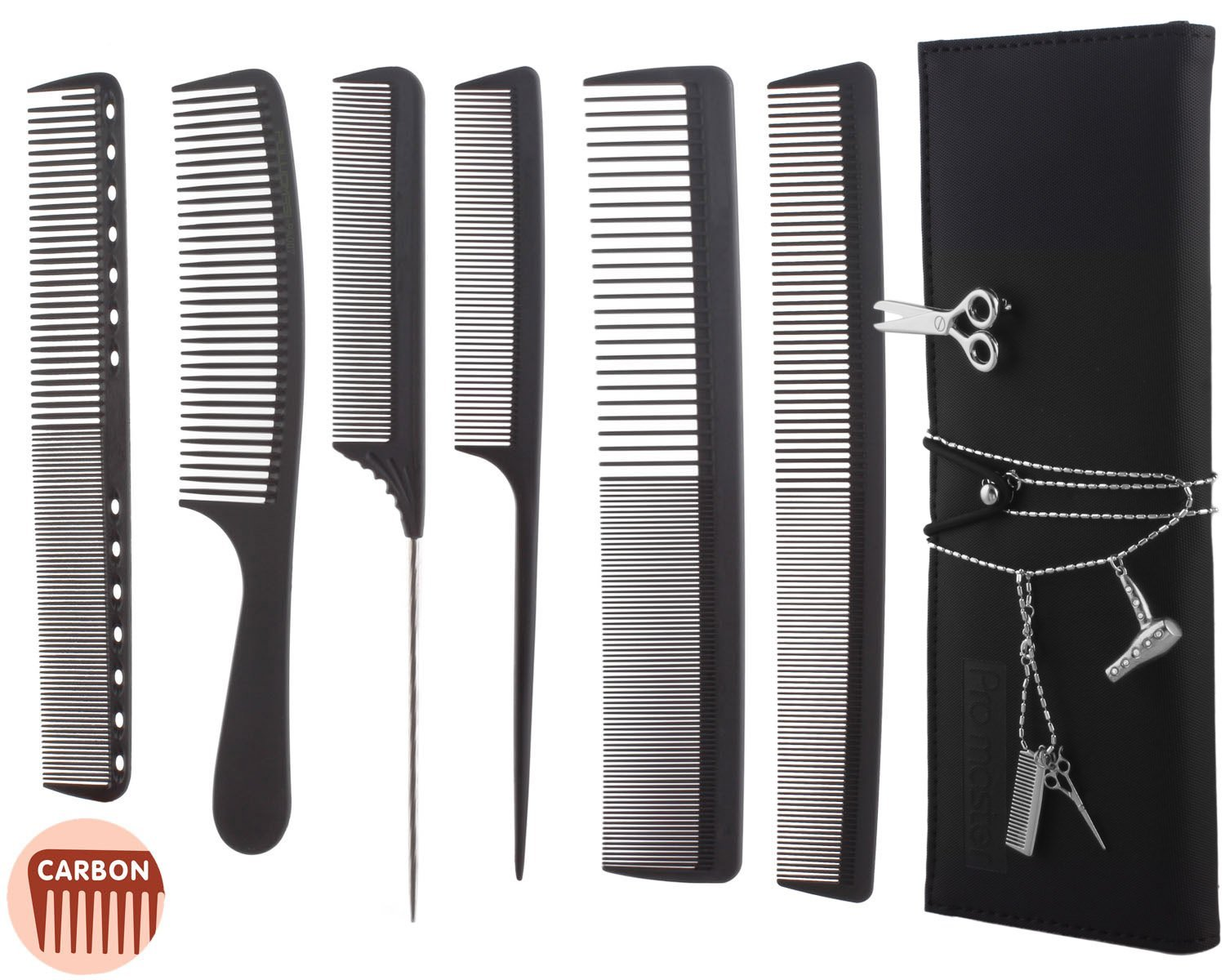 cheap hairstylist tools find hairstylist tools deals on line at
