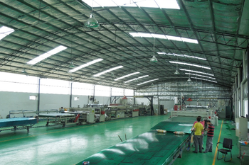 How To Install A Polycarbonate Sheet Roof Buy