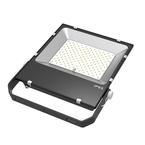 Factory high quality 36w led flood light floodlight 36 watt best price