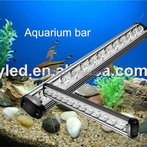 Alle Witte 12000k Zeeleven Aqua Led Bar,Koraalriffen Aquarium ...
