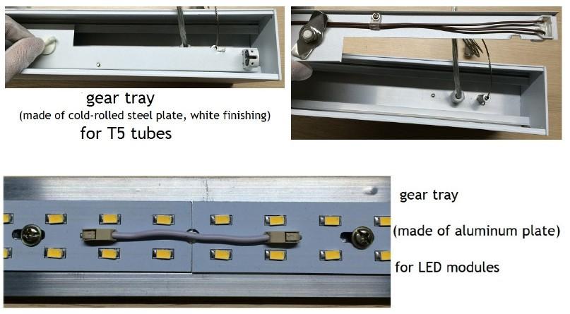 tube office. supply led tube office lightingled pendant lighting suppliers