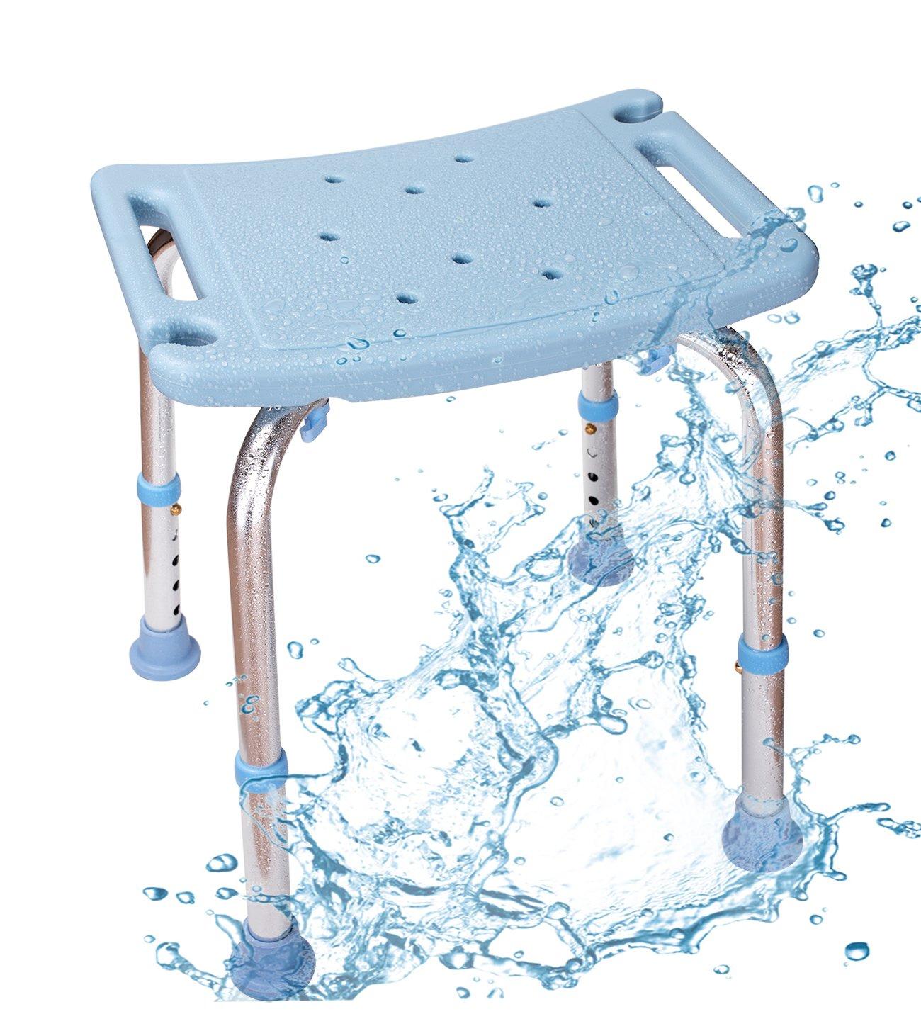 Cheap Shower Bench Seat Height, find Shower Bench Seat Height deals ...