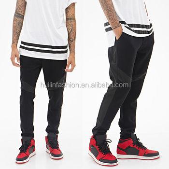 mode 2014 pantalon hop hip vêtements chaude coréenne style pantalon homme dFxFq61Pw