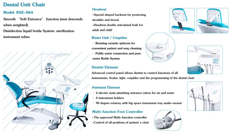 Be Familiar Dental Chair Brands Name Dental Equipment Best