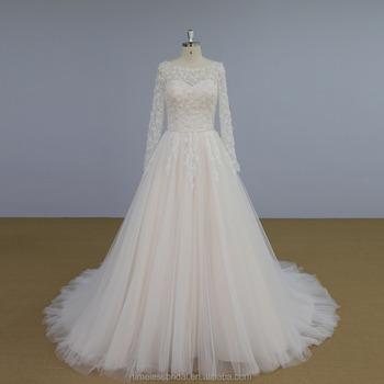 Sweetheart Long Sleeves Pink 3d Lace Bohemian Wedding Dress Buy Bohemian Wedding Dress 3d Lace Wedding Dress Pink Lace Wedding Dress Product On