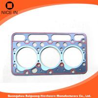 Factory Offer Super Sharp 3D82 OEM NO17315 0331 1 engine parts gasket oil pan