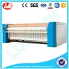 Automatic industrial flatwork ironing machine for hotel,laundry,hospital