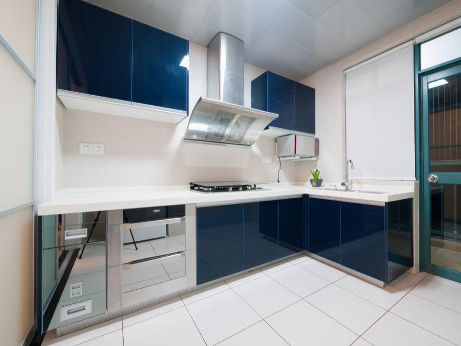 2019 High Gloss Acrylic Kitchen Cabinet Door Buy Kitchen Cabinet Acrylic Kitchen Cabinet Used Kitchen Cabinet Doors Product On Alibaba Com