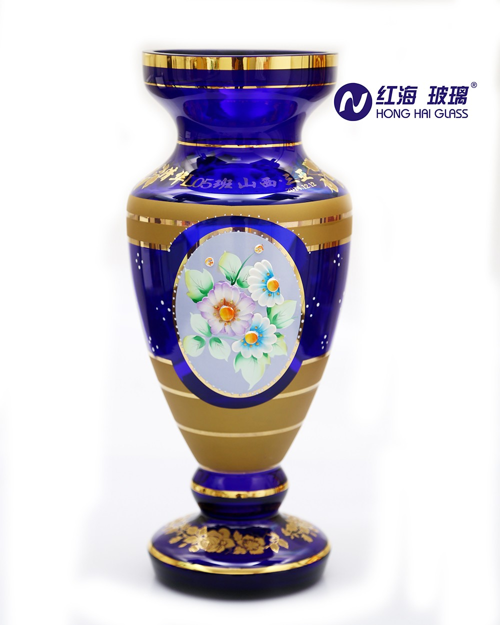 Home goods decorative vase home goods decorative vase suppliers home goods decorative vase home goods decorative vase suppliers and manufacturers at alibaba reviewsmspy