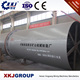 Hot sale best Used Sand Rotary Drum Dryer Price with ISO9001