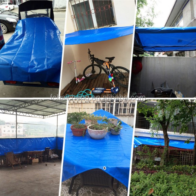 CE approved Waterproof PE tarpaulin for Tent material and groundsheet & China Waterproof Material For Tents Wholesale ?? - Alibaba