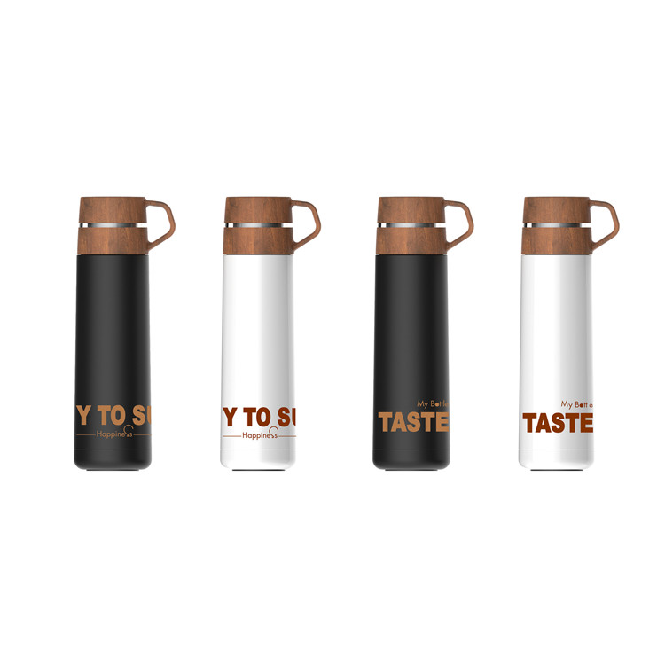 2019 Hop Item free <strong>Sample</strong> 304 food grade stainless steel water bottle