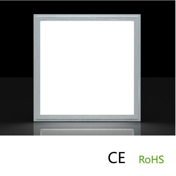 1cm Thickness Super Thin Led Carre Dalle 1ft*1ft Led Panel 3030