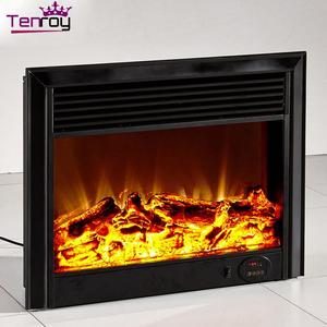 Factory price fireplace hearth slabs gas fireplace igniters used electric fireplace with high quality