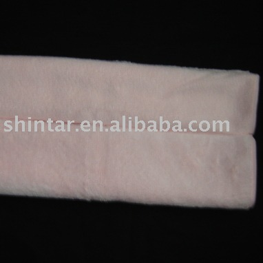 Ultra Suede Microfiber Terry Cloth