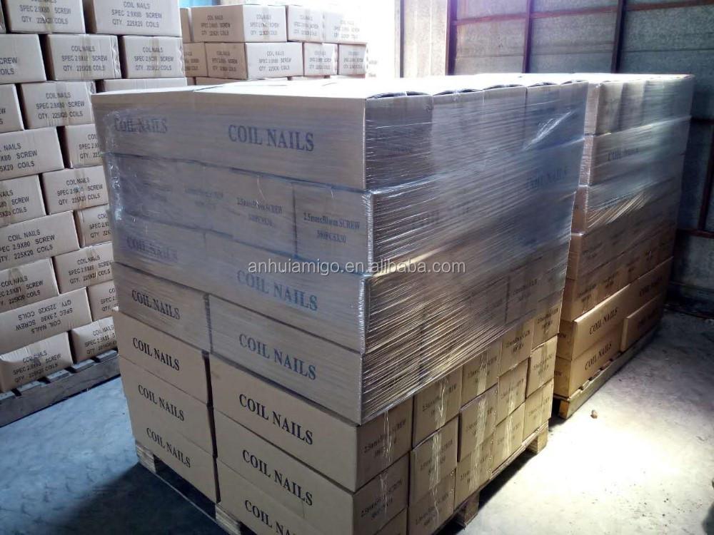 Clavos para madera medidas buy clavos para madera - Clavos para madera ...