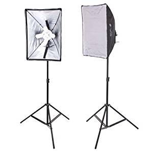 CowboyStudio New Design 2000 Watt Photo Studio Lighting Quick Setup Softbox Video Light Kit u0026 Carry  sc 1 st  Alibaba & Cheap Softbox Lighting Setup find Softbox Lighting Setup deals on ...