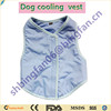 100% cotton dog coat (factory directly price)