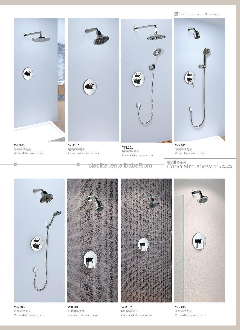 hidden shower tube JizzBunker voyeur, shower, hidden, hidden cam in room,  1  year ago 02:00 VoyeurHit shower, voyeur in pool, hidden camera shower.