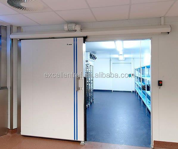 Fábrica Oem Contenedor Cuarto Frío Y Congelador Cuarto Frío/almacenamiento  En Frío Cuarto Frío Sistema De Refrigeración - Buy Contenedor ...