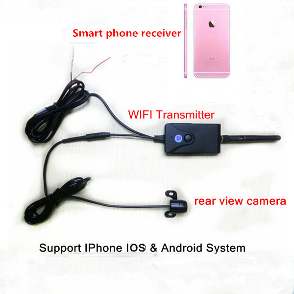 support mobile phone connection car wifi gps wireless car rear view reversing camera buy gps. Black Bedroom Furniture Sets. Home Design Ideas