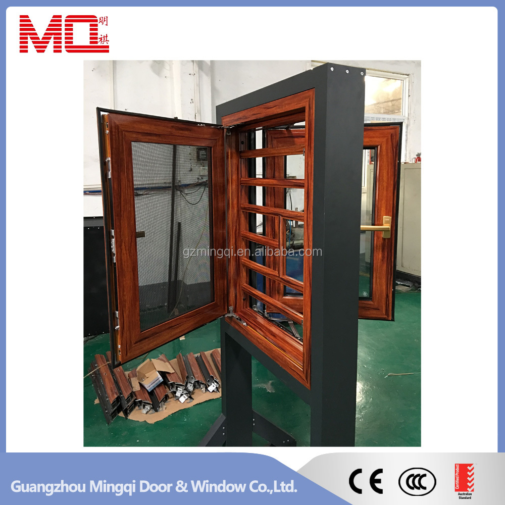 aluminum casement window 41.jpg