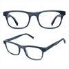 italian eyewear brands cheap glasses new style optical frames