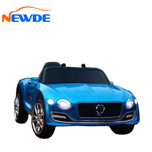 Kids Electric Car Spare Parts Kids Electric Car Spare Parts
