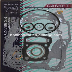 motorcycle parts for keeway rkv 200 tvs apache rtr 180 picture full gasket set